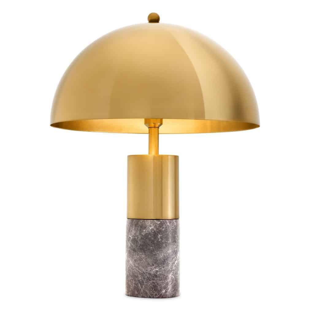 LAMPE DE TABLE FLAIR