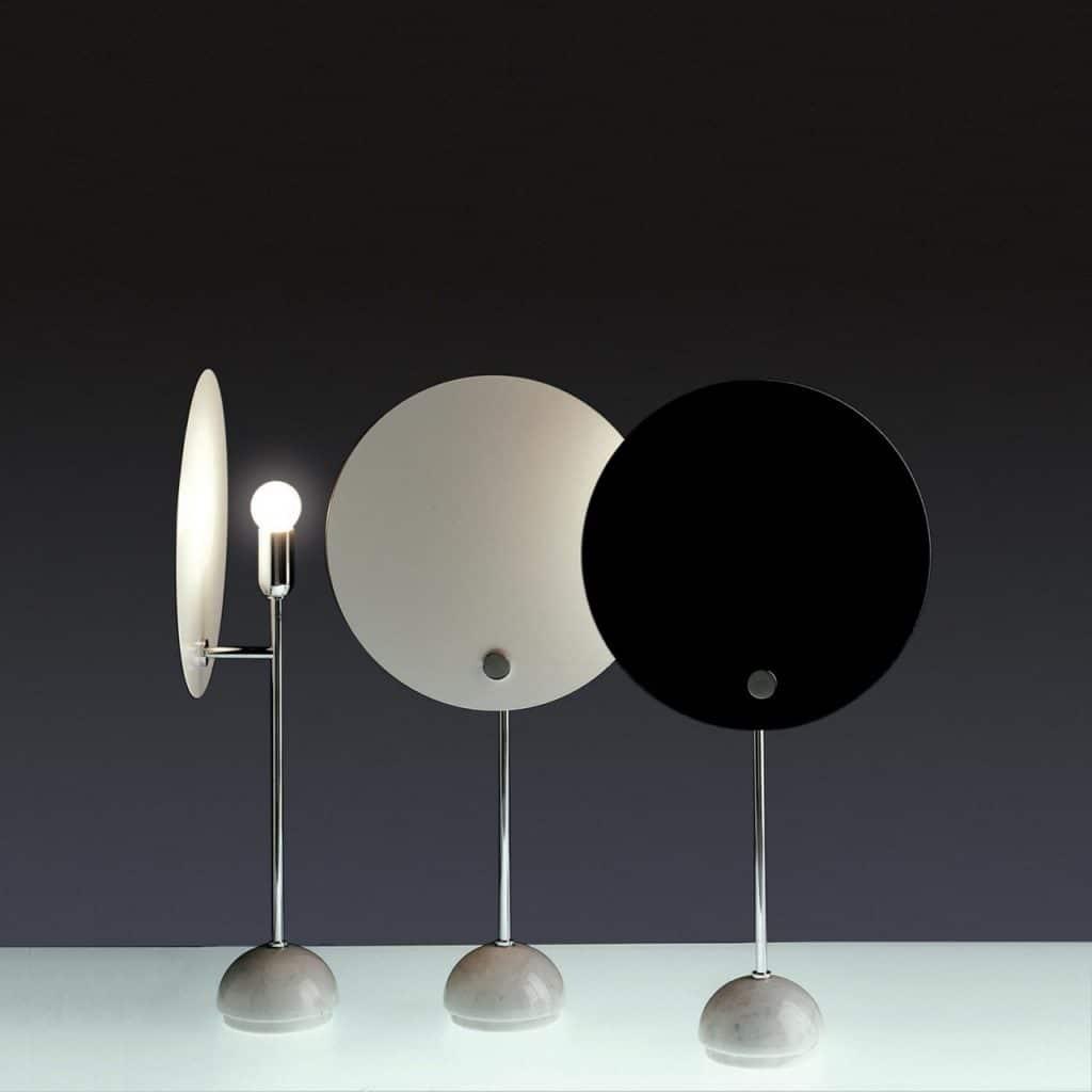 LAMPE_DE_TABLE_KUTA_black_white_Nemo